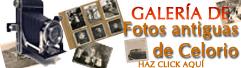 Galería de Fotos Antiguas