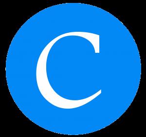 Celoriu.com Diario digital de Celorio, Llanes - Noticias, Información, Actualidad