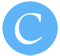 Celoriu.com - Diario digital de Celorio, Llanes (Asturias)