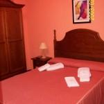 Hotel Las Chimeneas Celorio - Celoriu.com