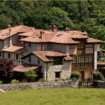 Hotel Arredondo Celorio - Guía Turística de Celoriu.com