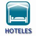 HOTELES EN CELORIO