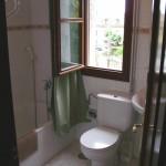 Hotel Las Palmeras de Celorio - Celoriu.com