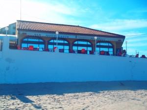 Hotel El Tábanu de Celorio - Celoriu.com