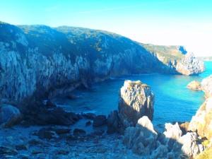 Playa de San Martín - Celoriu.com todos los derechos reservados