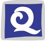 """Distintivo """"Q"""" de Calidad Turística"""