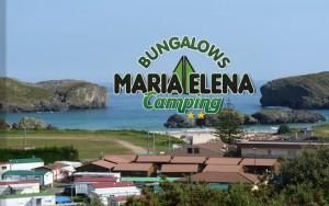 Camping Maria Elena