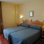 Hotel Gavitu - Guía Turística de Celoriu.com