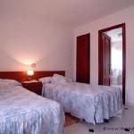 Hotel La Encina de Celorio - Celoriu.com