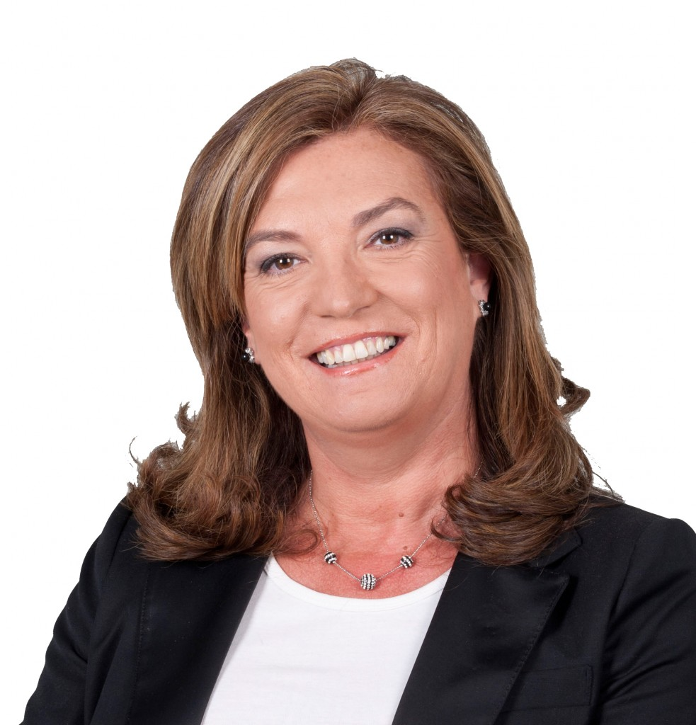 Dolores Álavrez Campillo - Celoriu.com