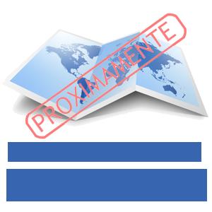 MAPA TRADICIONAL DE CELORIO CON BARRIOS Y ZONAS DEL PUEBLO - Celoriu.com