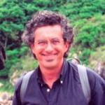 David Serna Novis - Celoriu.com