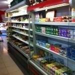Supermercado Peñamesada en Celorio - Celoriu.com