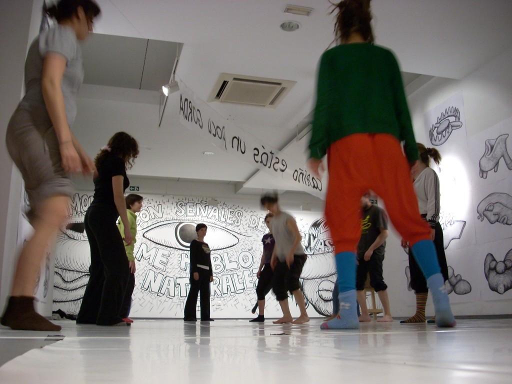 Cultura Llanes talleres infantiles Navidad - Celoriu.com