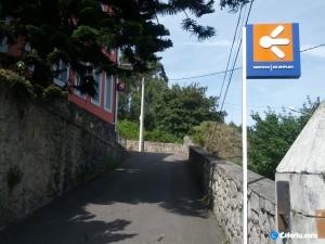Llanes alcanza los parados en enero - Oficina de empleo asturias ...