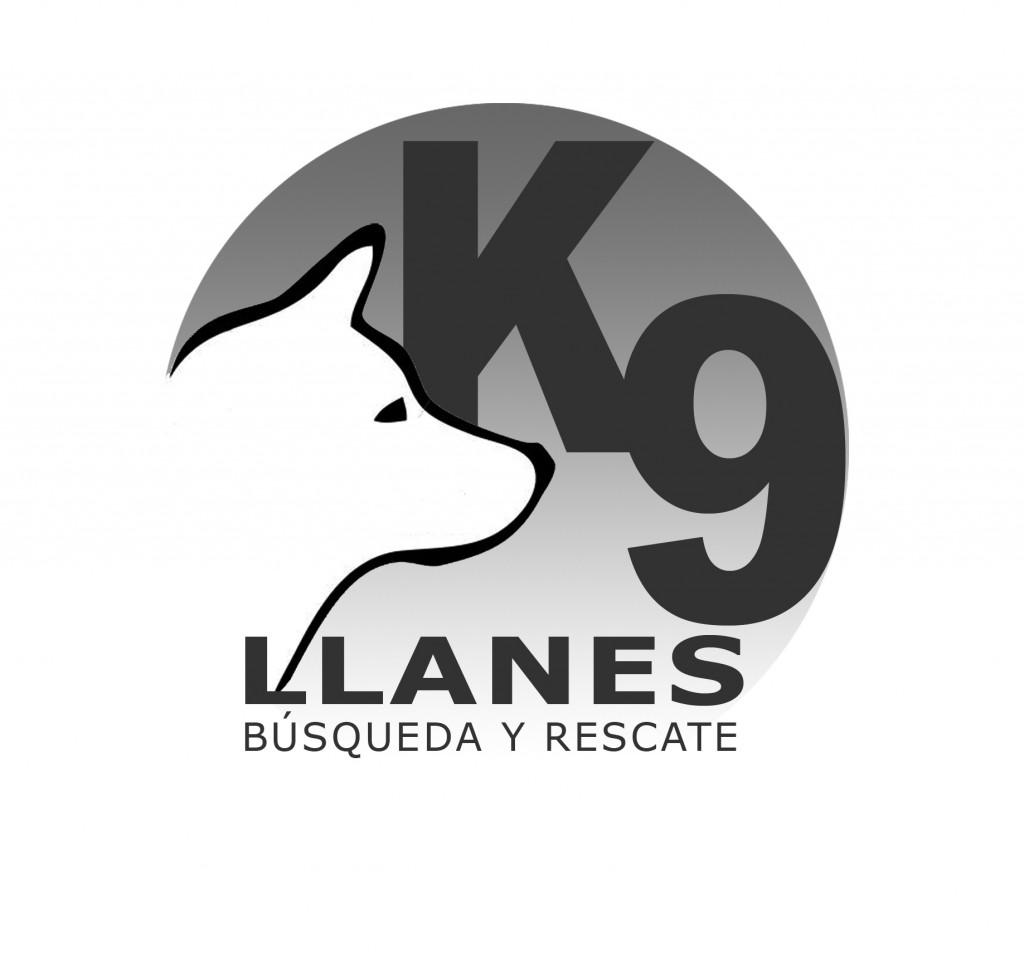 Unidad de búsqueda y rescate canino K9 de Llanes - Celoriu.com