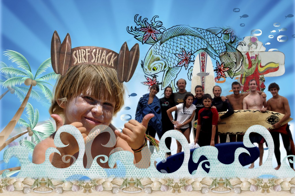 La empresa celoriana Planeta Palombina gestionará una escuela municipal multideporte - Celoriu.com