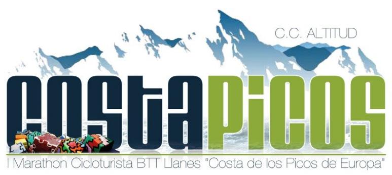 Maratón BTT Costa Picos de Europa en Llanes - Celoriu.com