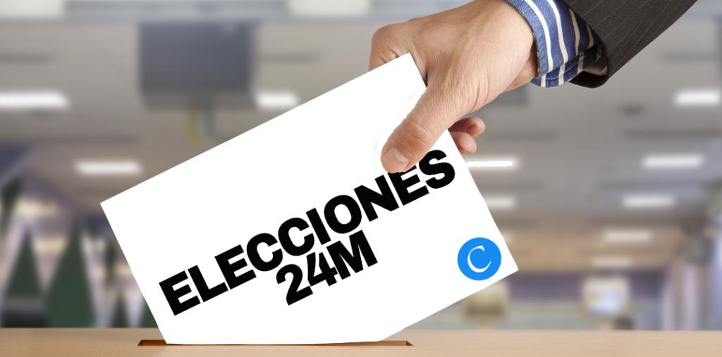 elecciones hori